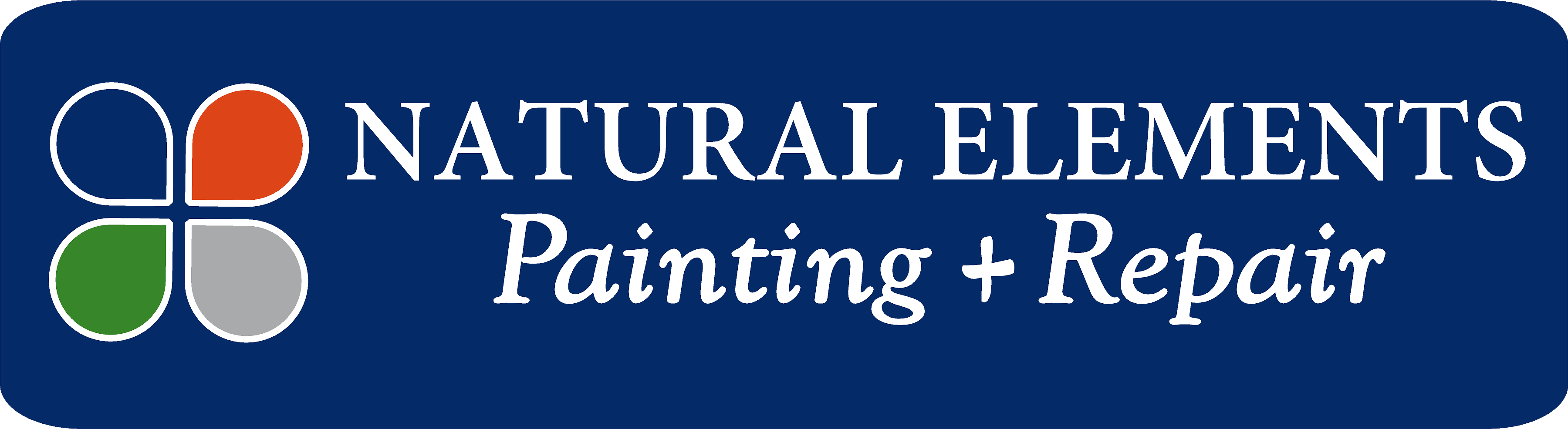 Natural Elements Painting & Repair, LLC – Under Construction (In Use)